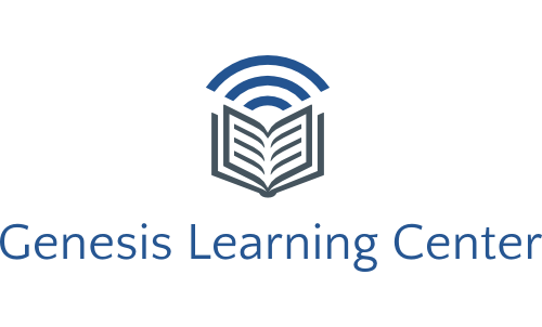GENESIS LEARNING CENTER
