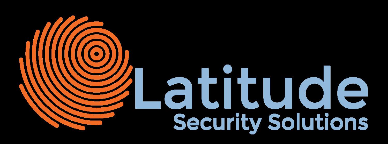 Eagle Eye Training — Latitude