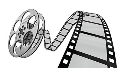 moviemeetup.jpg