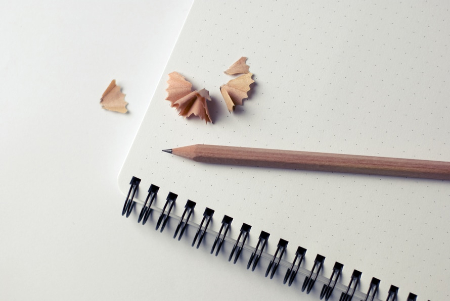 notebook-pencil-notes-sketch-large.jpg