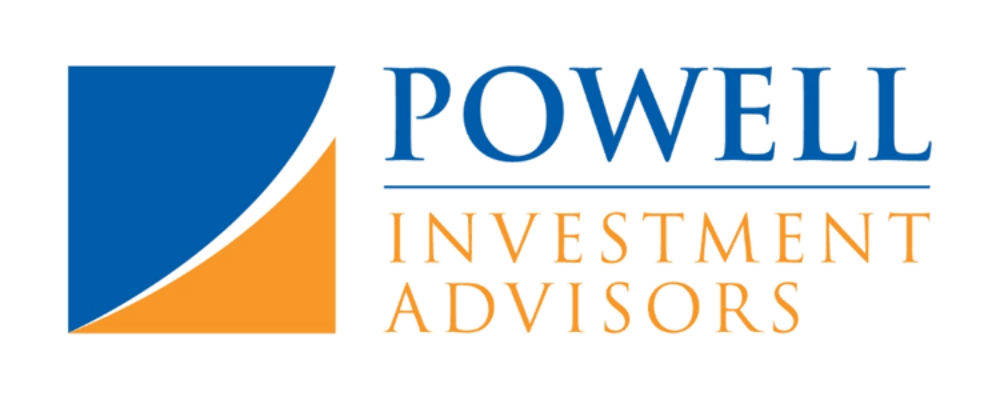 Powell Investment Advisors