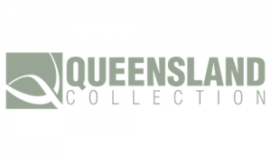 Queensland-300x180_large.png