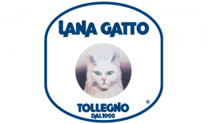 lanagatto-300x180.png