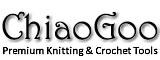Chiaogoo_Logo.jpg