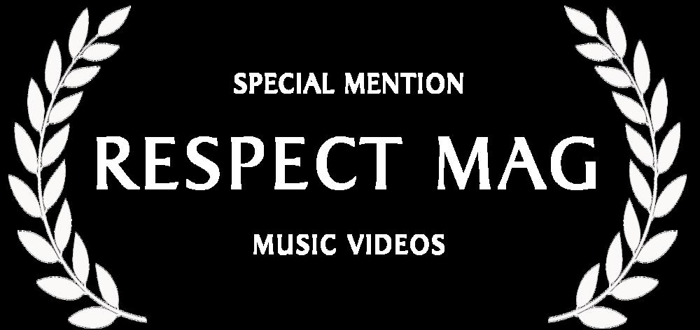 RESPECTMAG.png