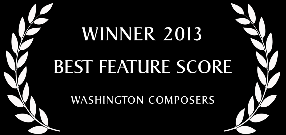 WashingtonComposers.png