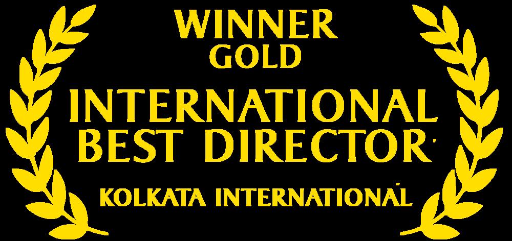 BestDirector-Kolkata.png