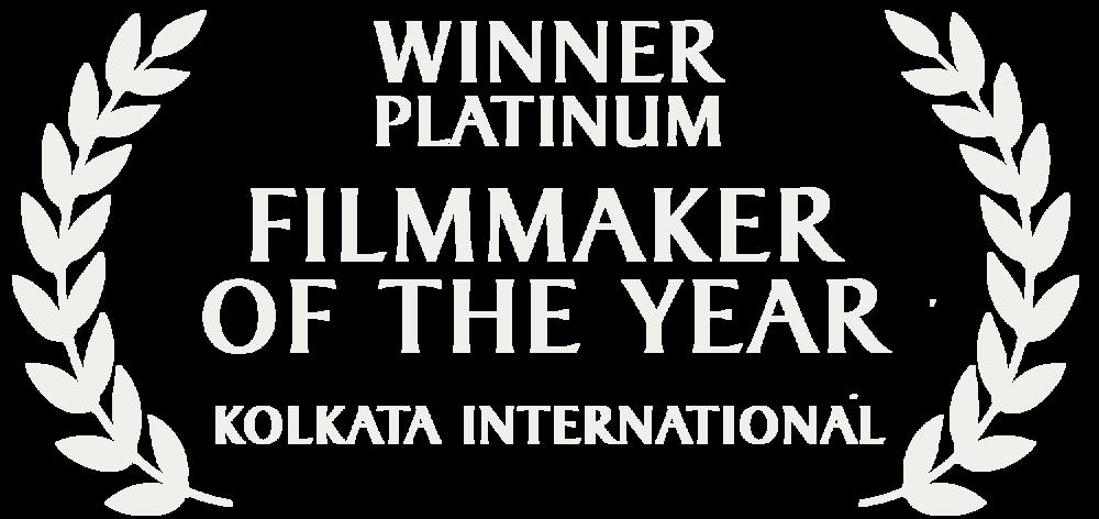 FilmmakerOfTheYear-Kolkata.png