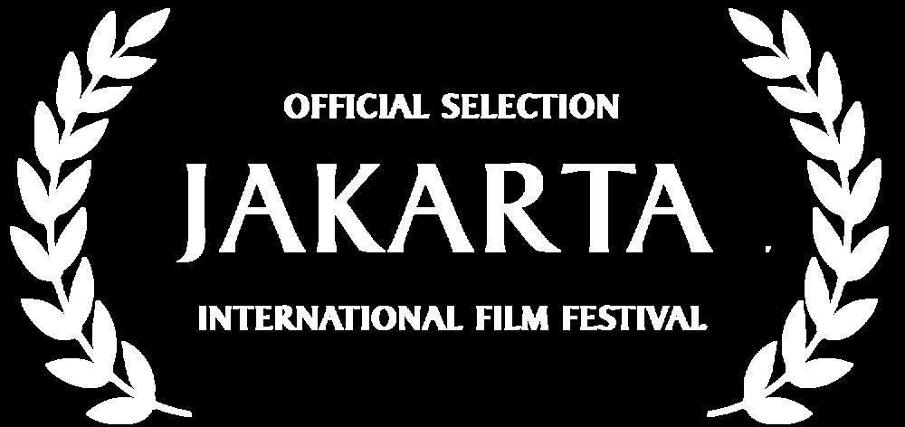 OfficialSelection-JAKARTA.png