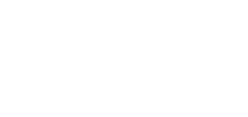 OfficialSelection-Kolkata.png