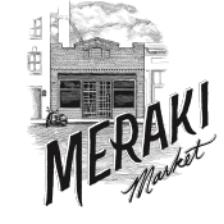 Meraki square logo.png