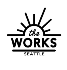 The works.png