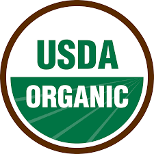 organic label.png