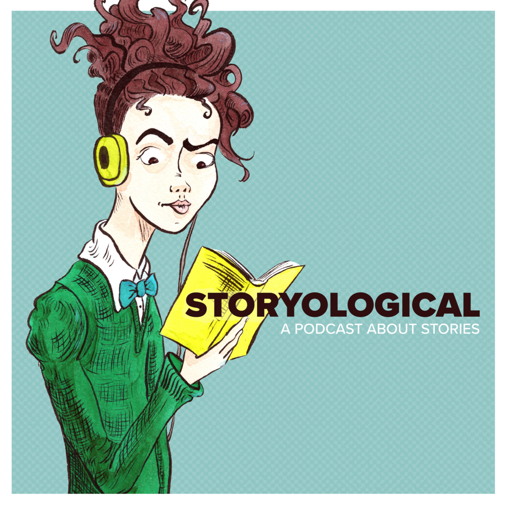 storyological new ident small.png