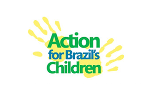 action for brazil's children