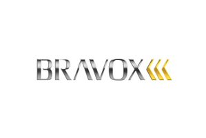 bravox.png