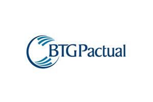 brg pactual