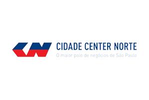 centernorte.png