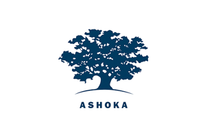 ashoka.png
