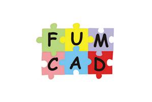 fumcad.png