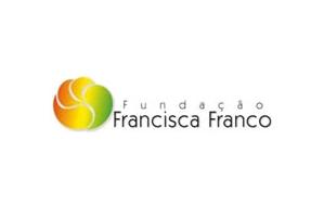 francisca.png