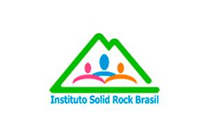 solidrock.png