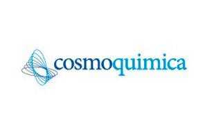 cosmo qumica