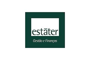 estater