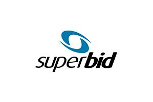 super bid