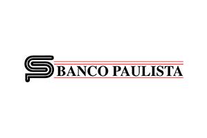 banco paulista