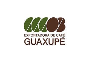 guaxupe.png