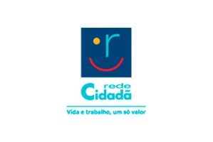 rede cidada.png