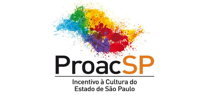 PROAC.JPG