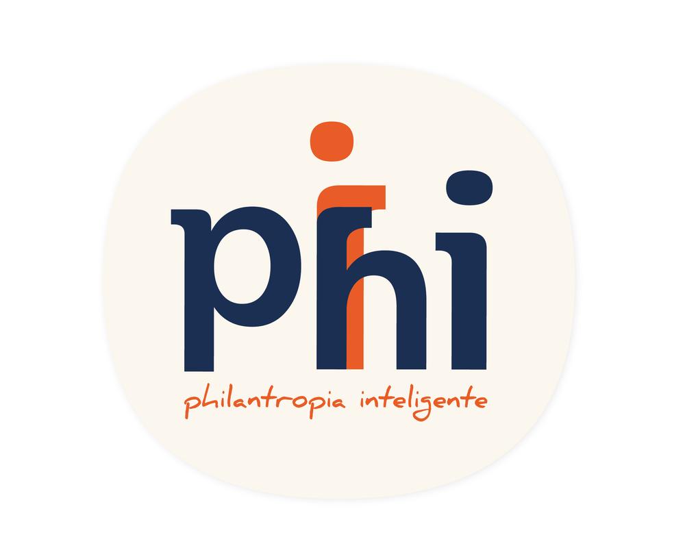 logo_phi-01-cmyk (2).jpg