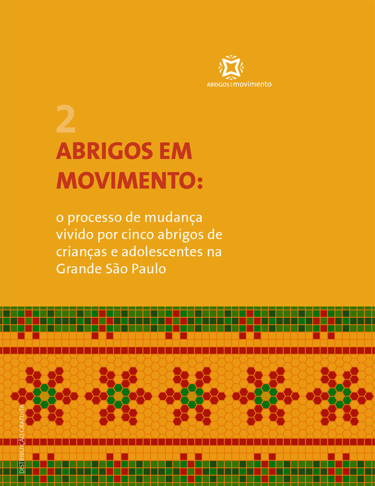 #2 ABRIGOS EM MOVIMENTO