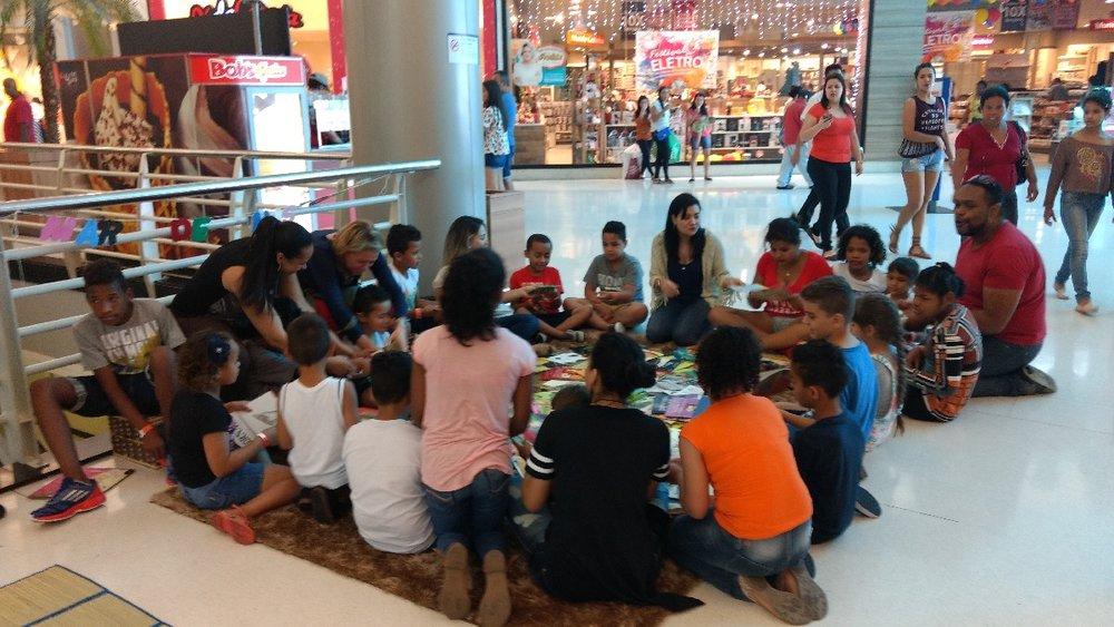 projeto-mar-historias-criancas-adolescentes
