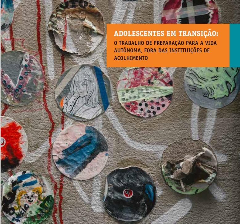 livro-adolescentes-transicao-grupo-nos