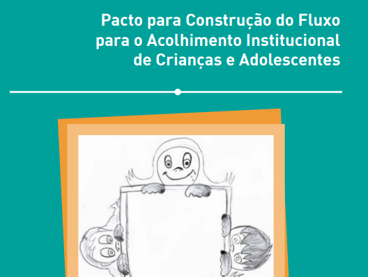mds 2.png