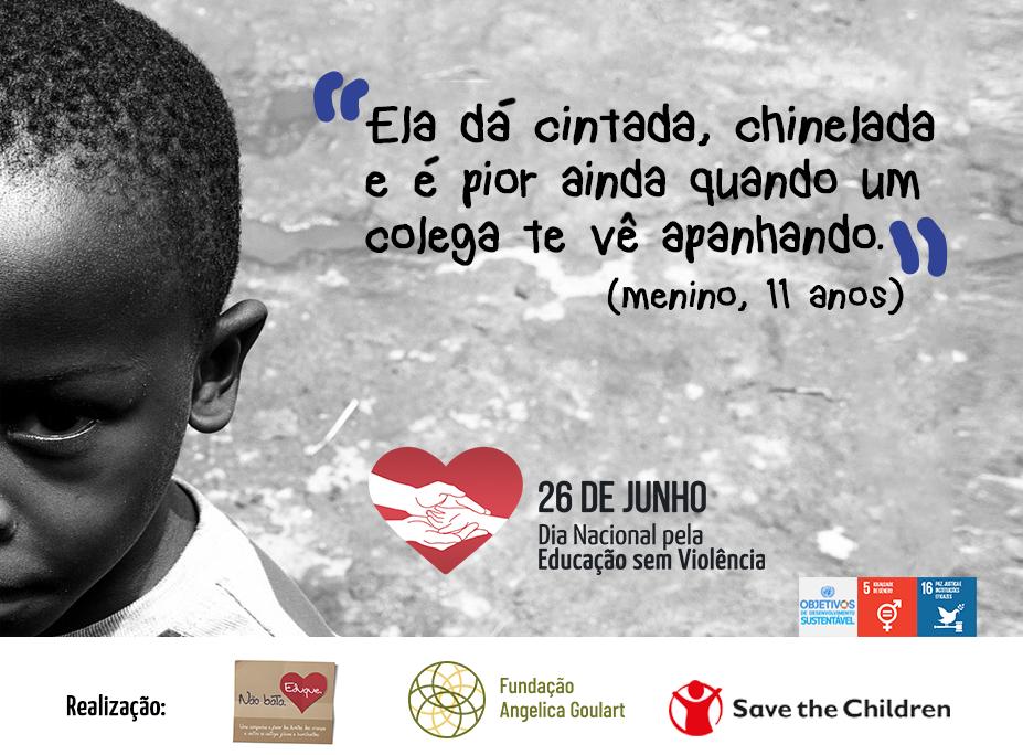 Cartaz  Campanha RNBE - 4.jpg
