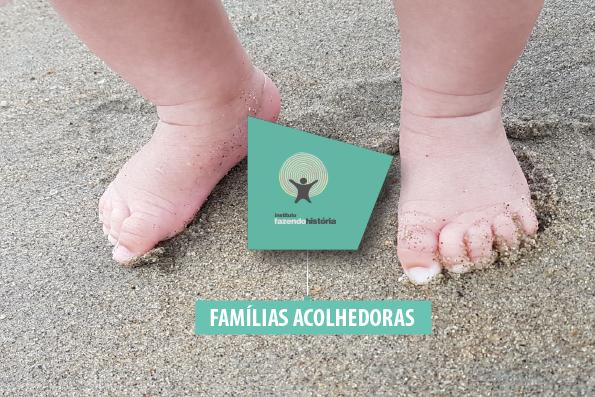 FAMILIAS-ACOLHEDORAS-SITE.png