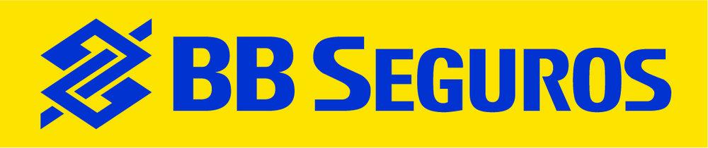 Logo BB Seguros horizontal colorido.jpg