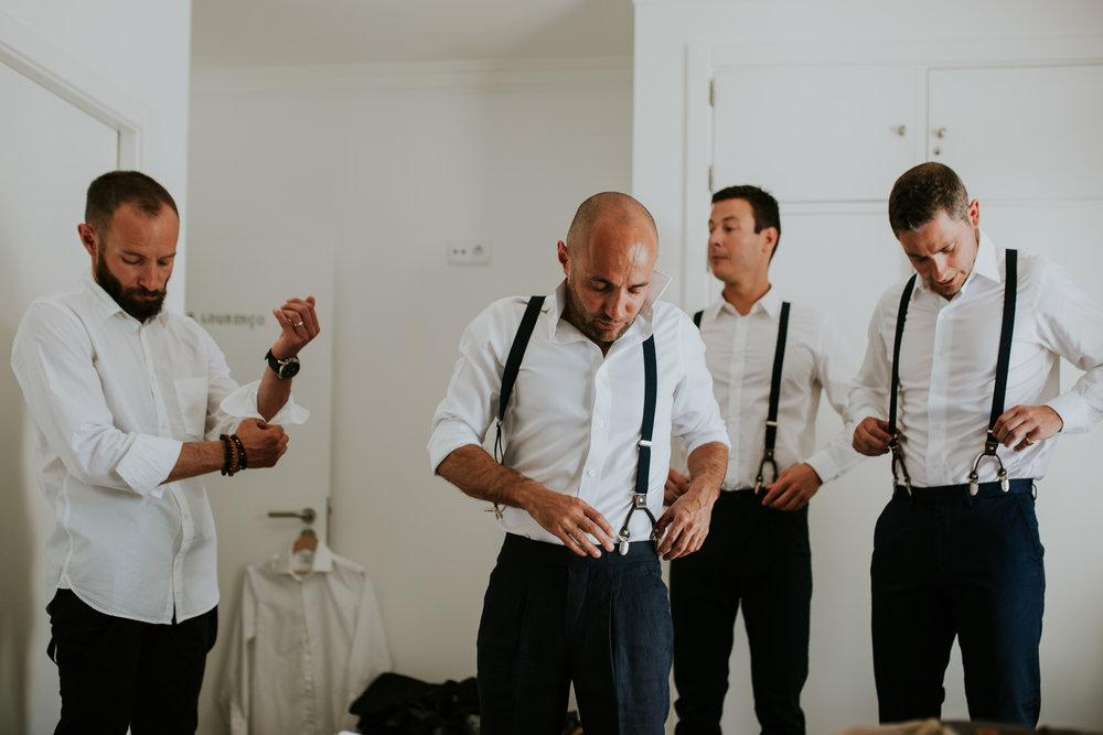 H&S 026_ 20 agosto 2017 wedding day.jpg