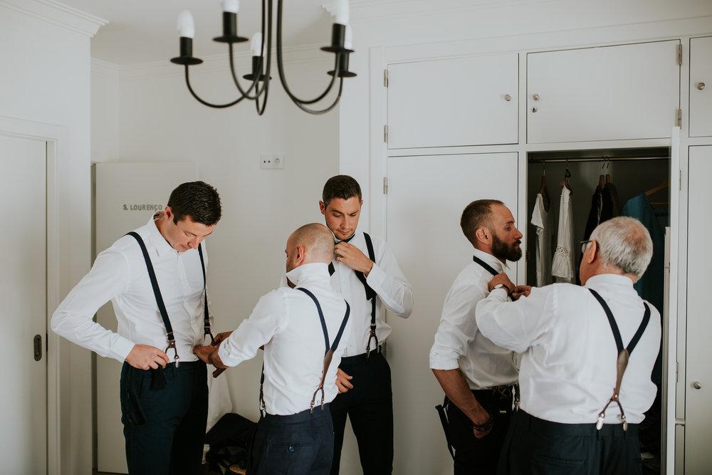 H&S 030_ 20 agosto 2017 wedding day.jpg