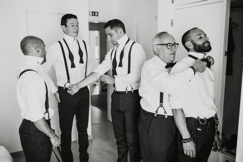 H&S 035_ 20 agosto 2017 wedding day.jpg