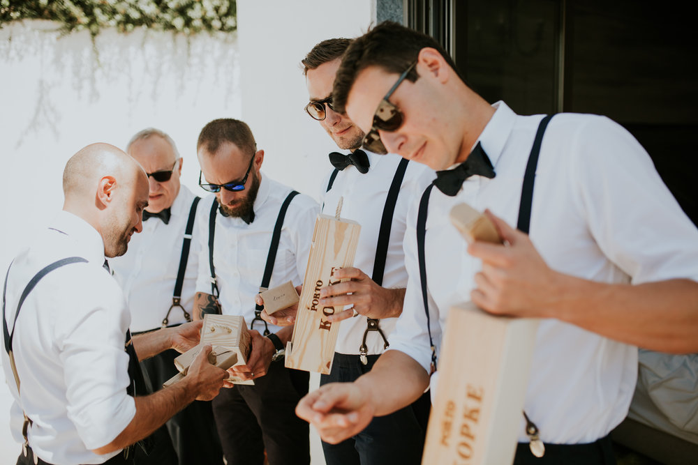 H&S 057_ 20 agosto 2017 wedding day.jpg