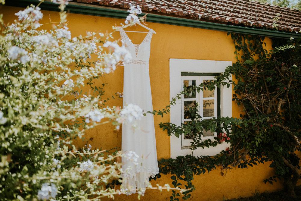 H&S 087_ 20 agosto 2017 wedding day.jpg