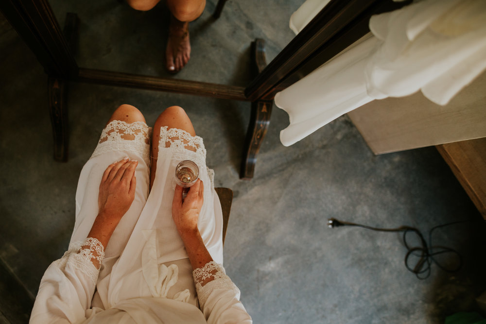 H&S 113_ 20 agosto 2017 wedding day.jpg