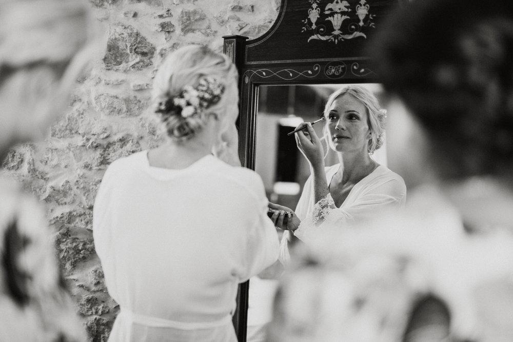 H&S 139_ 20 agosto 2017 wedding day.jpg