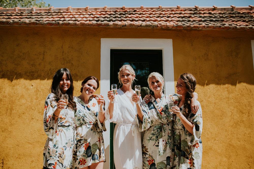 H&S 164_ 20 agosto 2017 wedding day.jpg