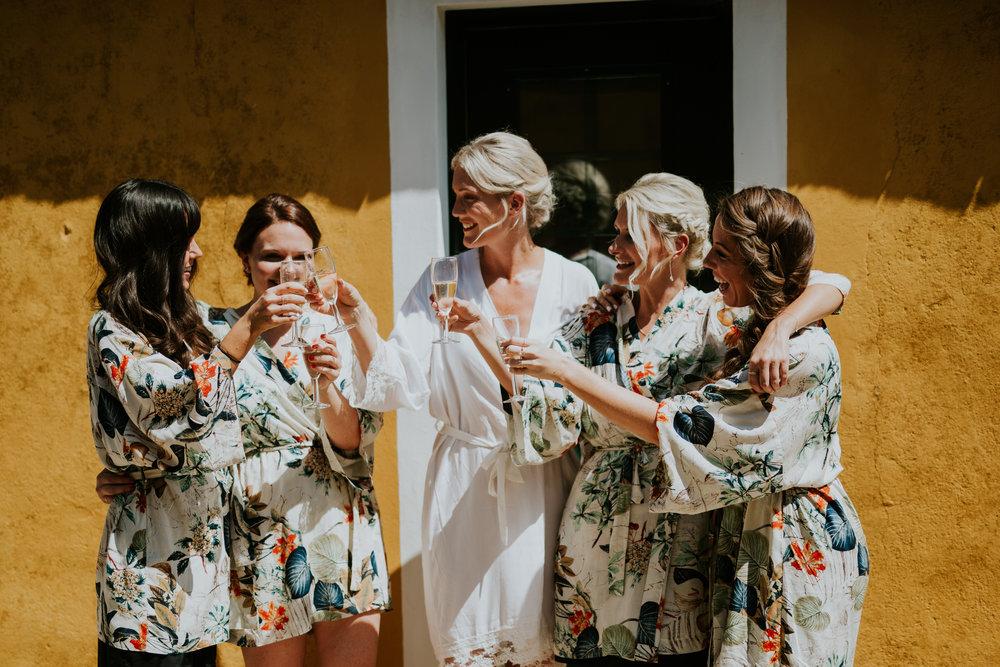 H&S 165_ 20 agosto 2017 wedding day.jpg